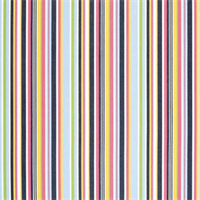Steeplechase Malibu Pink 56064-0000 Stripe Outdoor Fabric by Sunbrella
