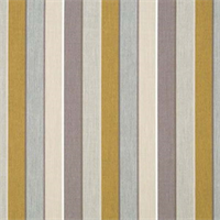 Milano Dawn Purple 56087-0000 Stripe Outdoor Fabric by Sunbrella