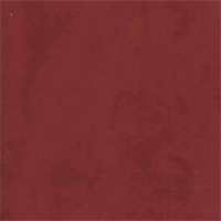 Mission Suede Burgundy Red Upholstery Fabric