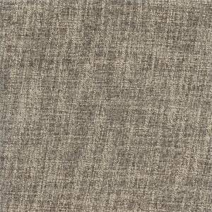 Vista Pepper Speckled Drapery Fabric Order a Swatch