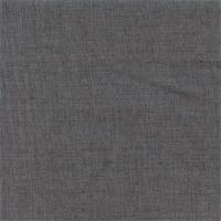 Luster Smoke Grey Drapery Fabric