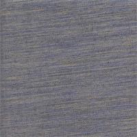 Luster Indigo Blue Drapery fabric