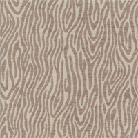 Latona Fog Gray Beige Animal Design Upholstery Fabric by Swavelle Mill Creek