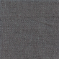 Luster Smoke Grey Drapery Fabric Order a Swatch