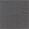 Luster Smoke Grey Drapery Fabric Order a Swatch