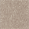 Latona Fog Gray Beige Animal Design Upholstery Fabric by Swavelle Mill Creek Order a Swatch