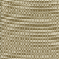 Bermuda Driftwood Taupe Tan and Ivory Stripe Upholstery Fabric Order a Swatch