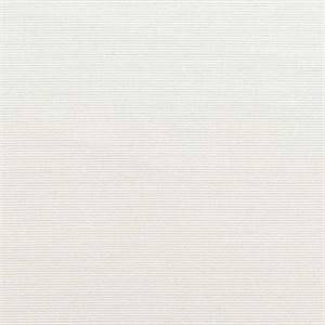 Rib Natural Off White 7704 0000 Textured Solid Outdoor