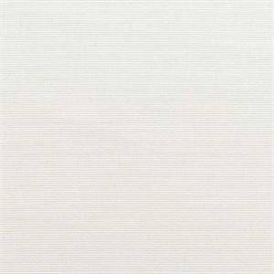 Rib Natural Off White 7704-0000 Textured Solid Outdoor Fabric by Sunbrella