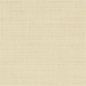 Dupione Pearl Ivory 8010-0000 Textured Solid Outdoor Fabric by Sunbrella