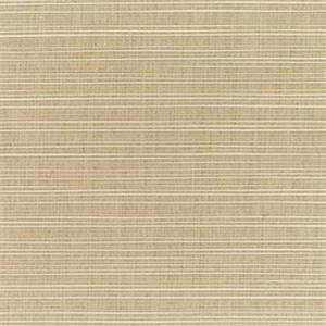Dupione Sand Tan 8011-0000 Textured Solid Outdoor Fabric by Sunbrella