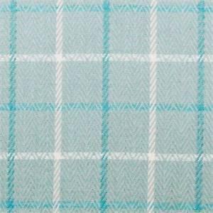 Plaid Upholstery Fabrics Plaid Drapery Fabric Page 2
