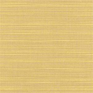 Dupione Cornsilk Tan 8012-0000 Solid Outdoor Fabric By Sunbrella