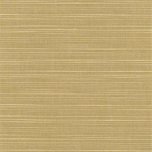 Dupione Bamboo Tan 8013-0000 Textured Outdoor Fabric by Sunbrella
