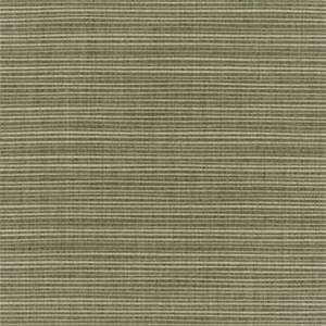 Dupione Laral Green 8015-0000 Solid Outdoor Fabric By Sunbrella