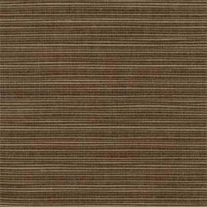 Dupione Walnut Brown 8017-0000 Solid Outdoor Fabric by Sunbrella