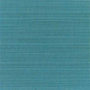 Dupione Deep Sea Blue 8019-0000 Textured Solid by Sunbrella