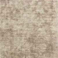 Lambada Tapioca Beige Chenille Upholstery Fabric