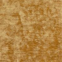 Lambada Mimosa Gold Chenille Upholstery Fabric