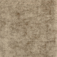 Lambada Moon Rock Tan Chenille Upholstery Fabric