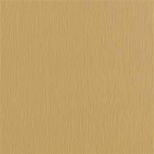 Buckaroo Recluse Laundered Tan Cotton Upholstery Fabric Swatch