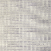 Brisbane Mist Light Gray Tweed Look Upholstery Fabric