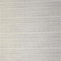 Brisbane Mist Light Gray Tweed Look Upholstery Fabric Swatch