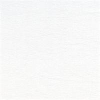 Chenille SC White Chenille Upholstery Fabric
