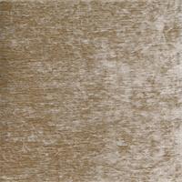 Belgravia Ivory Chenille Upholstery Fabric