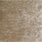 Belgravia Ivory Chenille Upholstery Fabric Swatch
