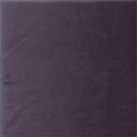Intrigue 21 Royal Blue Velvet Upholstery Fabric