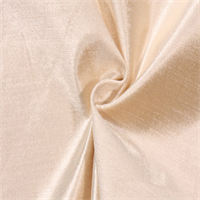 Intrigue 02 Beige Velvet Upholstery Fabric Swatch
