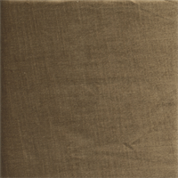Intrigue 06 Mushroom Gray Tan Velvet Upholstery Fabric