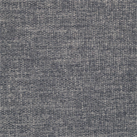 Key Largo Ash Gray Upholstery Fabric