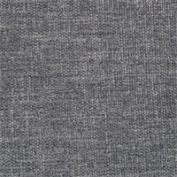 Key Largo Ash Gray Upholstery Fabric Swatch