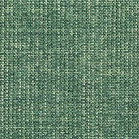 Key Largo Teal Green Upholstery Fabric Swatch