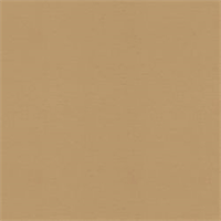 Milano Bisque Tan Lightweight Upholstery Fabric