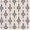 Aggie Cadet Macon Cotton Drapery Fabric by Premier Prints  30 Yard Bolt