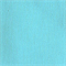 Dyed Solid Ocean Blue Indoor Outdoor Fabric by Premier Prints 30 Yard Bolt