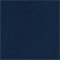 Dyed Solid Oxford Blue Indoor Outdoor Fabric by Premier Prints Swatch