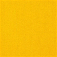 Dyed Solid Corn Yellow Indoor Outdoor Fabric by Premier Prints