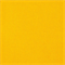 Dyed Solid Corn Yellow Indoor Outdoor Fabric by Premier Prints Swatch