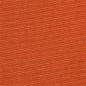 Dyed Solid Orange Indoor Outdoor Fabric by Premier Prints 30 Yard Bolt