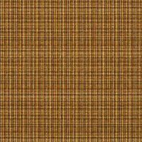 Surge Oak Brown 56090-0000 Textured Stripe Outdoor Fabric by Sunbrella