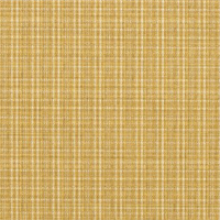 Surge Maize Yellow 56091-0000 Textured Stripe Outdoor Fabric by Sunbrella
