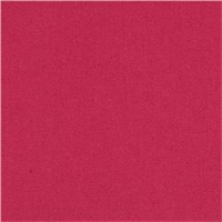 Dyed Solid Preppy Pink Indoor Outdoor Fabric by Premier Prints