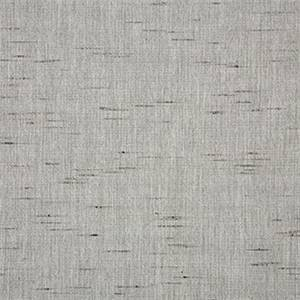 Frequency Ash Grey 56092-0000 Slub Solid Outdoor Fabric by Sunbrella