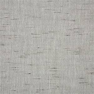 P49710 rhodes French Grey Flame Stitch Print Drapery Fabric By Premier Prints likewise Thefabricemporium additionally Ikat Outdoor Fabric besides P46169 frequency Ash Grey 560920000 Slub Solid Outdoor Fabric By Sunbrella as well Fabric manufacturers. on p kaufmann outdoor fabric