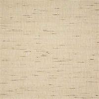 Frequency Sand Tan 56094-0000 Slub Solid Outdoor Fabric by Sunbrella