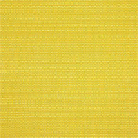 Echo Citron Yellow 8079-0000 Solid Outdoor Fabric by Sunbrella